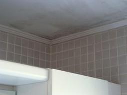Mechanische Ventilatie Badkamer : Ventilatie safe care